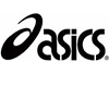 logo-asics-2