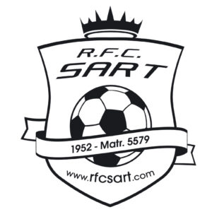 RFC Sart