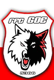 RFC Goé